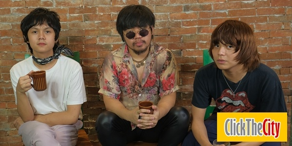 Read more about the article Decoding The Lyrics: IV of Spades on Hey Barbara, Dulo ng Hangganan and Take That Man