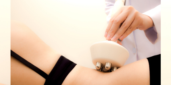 Get That Beach-Ready Body at Oracle Korean Aesthetic Clinic