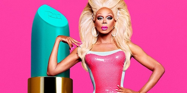 """Why Everyone Should Be Watching """"RuPaul's Drag Race"""""""