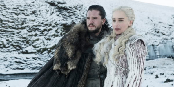'Game of Thrones', by the Numbers: All You Need to Know from the Locations to the Wigs