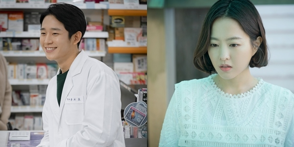 Two New K-Dramas Are Coming To Netflix This May!