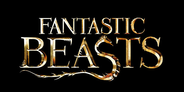 The Third Installment of 'Fantastic Beasts' is Set To Open in November 2021