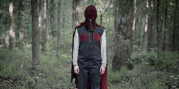'Brightburn' Deconstructs the Superman Story into a Frightening Horror Film