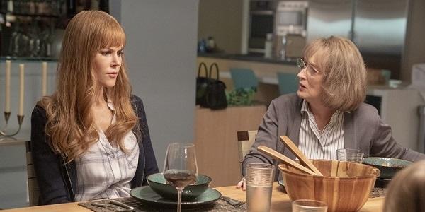 HBO's 'Big Little Lies' Season 2 Premieres June 10
