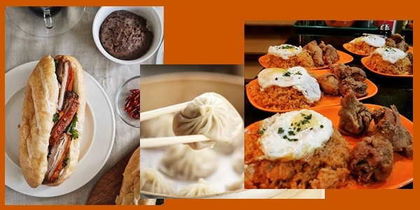 10 Seriously Underrated Restaurants in Makati