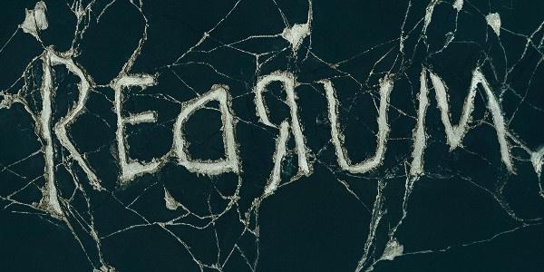 "Slip into Terror with the ""Doctor Sleep"" Teaser Trailer"
