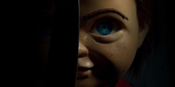 'Child's Play': Refreshing and Relevant Update of a Cult Horror Classic