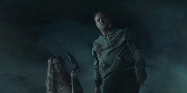WATCH: Alternate Ending to 'Pet Sematary' Has Been Revealed