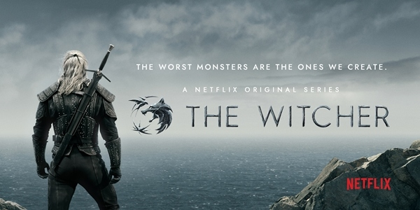 Read more about the article LOOK: Netflix's 'The Witcher' Series Reveals First Photos