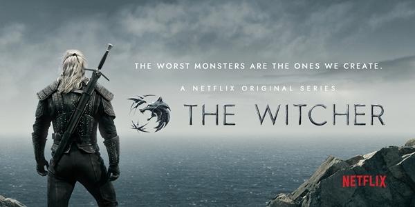 LOOK: Netflix's 'The Witcher' Series Reveals First Photos