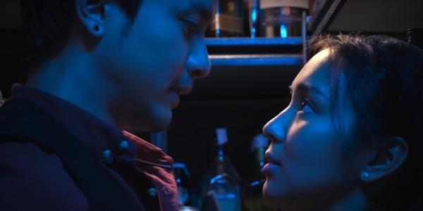WATCH: 'Hello, Love, Goodbye' Official Trailer Debuts Kathryn-Alden Chemistry