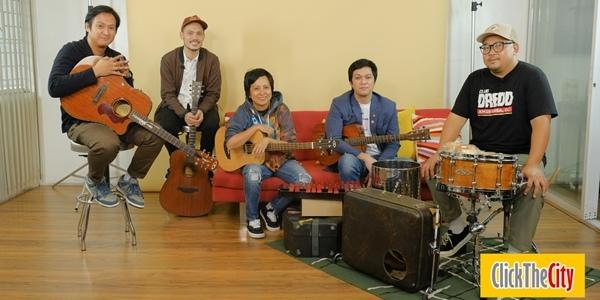 Read more about the article Decoding The Lyrics: Sandwich on 'Parang Walang Nangyari' and 'Betamax'