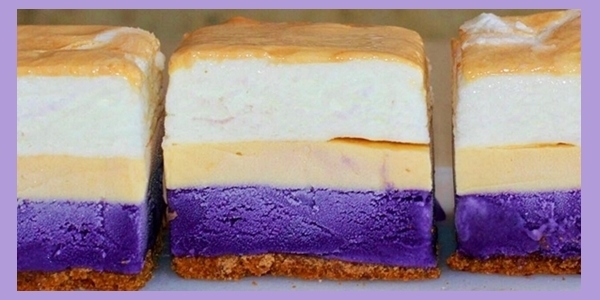 8 Places in Metro Manila Where You Can Satisfy Your Ube Cravings