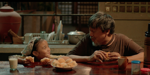 Heartwarming and Hilarious, 'Pan de Salawal' Arrives in Theaters this July