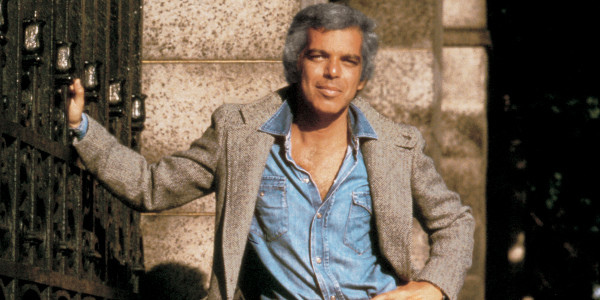 Read more about the article Very Ralph, The First Documentary Portrait of Fashion Icon Ralph Lauren