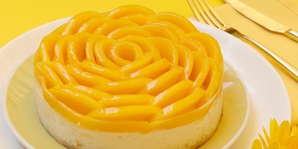 10 Delicious Mango Dishes in Metro Manila You'll Man-Go Crazy For