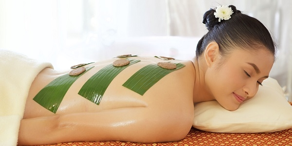 Borehilot: Devarana Spa's Luxurious Massage Inspired by 'Hilot' Restores Body and Mind