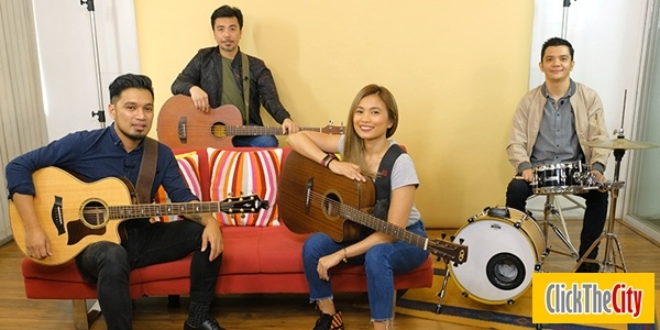 Decoding The Lyrics: Moonstar88 on 'Itulog Mo Na Yan' and 'Migraine'