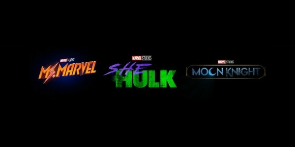 Three More Marvel Heroes Are Getting Live-Action TV Shows
