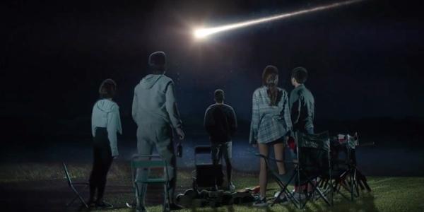WATCH: Full Trailer for 'Ang Henerasyong Sumuko sa Love'