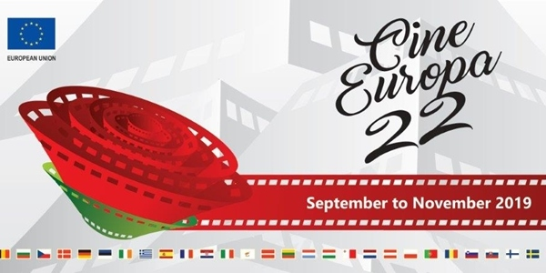 All 12 Films To Catch For Free During the 22nd Cine Europa Film Festival