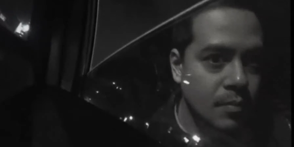 WATCH: John Lloyd Cruz Directs Music Video Featuring His Travels