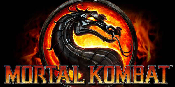 James Wan-Produced 'Mortal Kombat' Film Begins Production