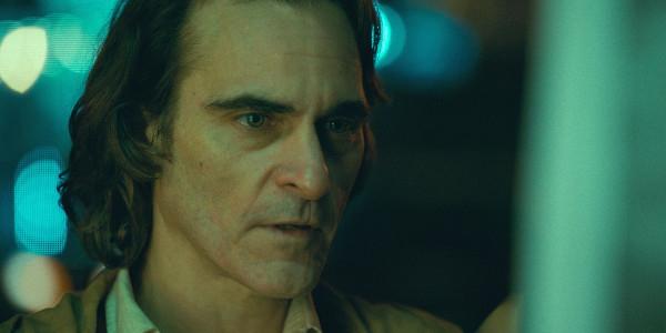 The 'Joker' Joaquin Phoenix in His Insanely Astonishing Performance