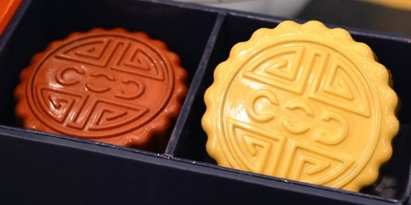 City of Dreams Manila Offers Unique Chocolate Mooncakes for the Mid-Autumn Festival