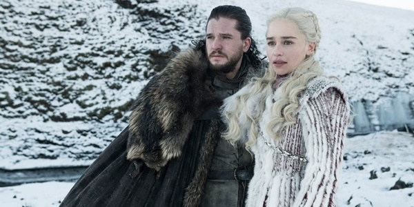 HBO Wins The Most at the 71st Emmys with 34 Awards!