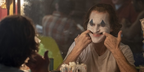 Read more about the article The Cruelest of Jokes: A Review of 'Joker'