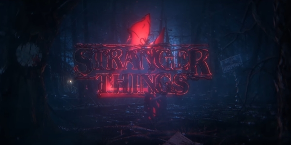 Read more about the article 'Stranger Things' Season 4 is Officially Happening!