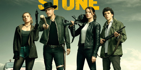 Read more about the article WATCH: Here's a 'Zombieland' Recap Before 'Double Tap!'