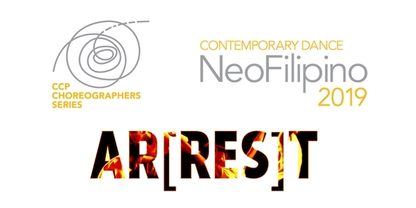 'NeoFilipino 2019: Ar[res]t' to Seize a Crowd in Frenzy with Dances