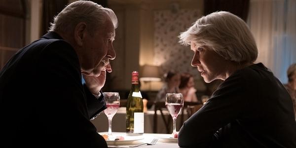 WATCH: Ian McKellen and Helen Mirren Pair Up in Upcoming Film 'The Good Liar'