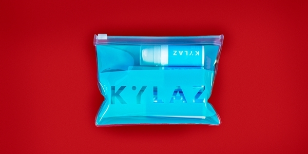 Kylaz Lets You Say Goodbye To Breakouts with Their 3-Step Methods!