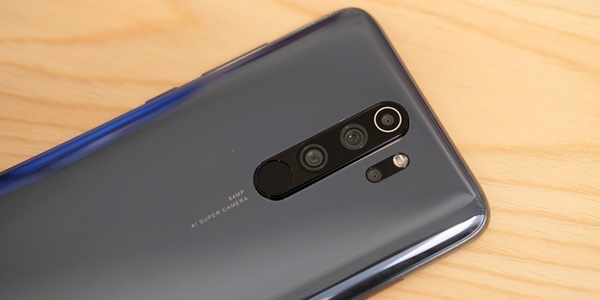 Everything You Need To Know About The Xiaomi Redmi Note 8 and Note 8 Pro