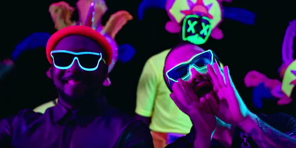 Read more about the article Black Eyed Peas to Perform For the SEA Games Closing This December
