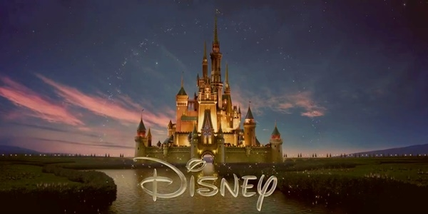 Disney+ is Releasing More Than 600 Movies and Shows on November 12