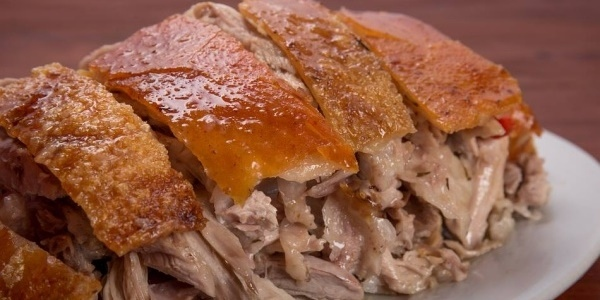 10 'Putok Batok' Dishes That Are Worth The Occasional Risk