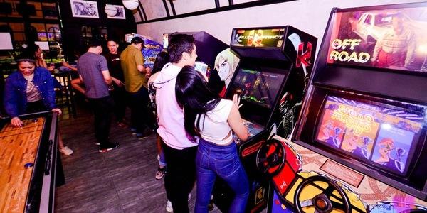 8 Fun Indoor Activities Your Friends Will Enjoyin Metro Manila