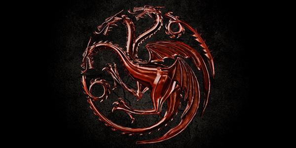 HBO Gives the Green Light to 'Game of Thrones' Sequel 'House of the Dragon'
