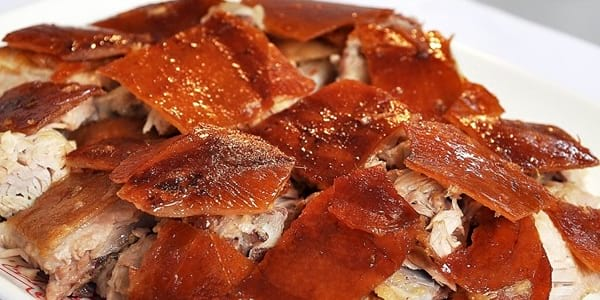 Your Ultimate 2019 Guide to Ordering Lechon in Metro Manila
