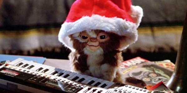 12 Films of Christmas Past Until Present That Are Worth Watching