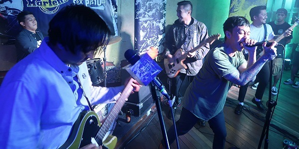 Read more about the article Gig Places in Manila: Where to Go for Live Music from OPM Talents