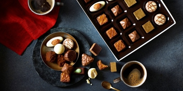 Marks & Spencer Launches a Delightful Christmas Food Collection