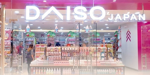 Read more about the article Have a Daiso Japan Christmas with These Gift Ideas!