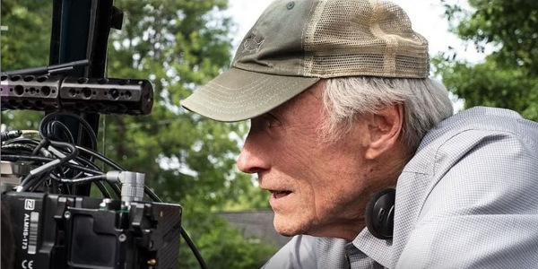 Read more about the article Good Becomes Bad Through Ugly Accusations in Clint Eastwood's 'Richard Jewell'