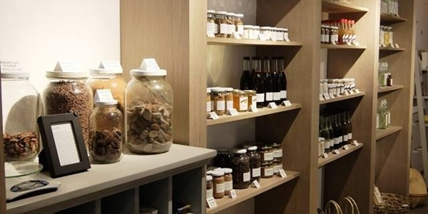 Read more about the article 8 Eco-Friendly Shops around Manila for a New Sustainable Lifestyle