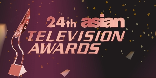 Image result for 24th Asia TV Awards